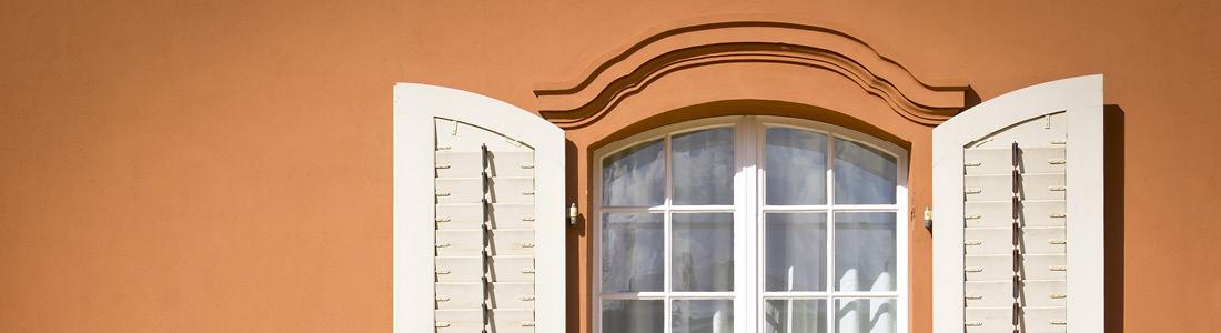 Richieste preventivo finestre archivi rm infissi for Infissi legno prezzi